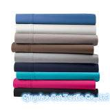 추가 Color New 100%년 Cotton Fabric/Printed Fabric 또는 많은 Cotton Fabric T/C /Cotton Linen Yarn Fabric/Poly Fabric
