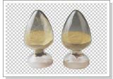 Pó sintético do mícron do diamante (MSD)