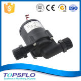 Micro pompe ad acqua centrifughe senza spazzola di CC (TL-B10)