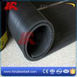 Лист электрической безопасности высокого качества фабрики Китая резиновый с низкой ценой