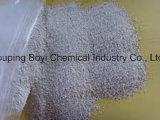40kg、50kg/Plasticまたは鋼鉄バレルカルシウム次亜塩素酸塩