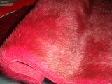 ThLong 견면 벨벳 모피 (B533) e 공장 집 보유 인기 상품: 실크의 세그먼트는 중국 복장 단화, 중국 사람 복장 슬리퍼를 직면한다; 실크 ans 얼룩에 의하여 유행 복장 기술 단화를 직면하고, 구슬 교련하기 위하여, 꽃 및 지팡이가 기술 단화, 슬리퍼 수를 놓는다; 군인 카드 남자와 women&acutes 면 단화, 순수한 피복 바닥 면 단화, 면 단화는, 플라스틱의 단화, 아이의 단화를 주의하고 미국 시간 단화를 수출한다.