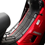 JinchengのオートバイモデルJc110-19sカブス