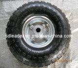 De Toebehoren van Wheel&Castor (PR1800 (4.10/3.504))