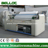 Auto Pocket Spring Mattress Assembler la machine