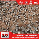 Польза завода цемента низкой цены меля Cylpbe