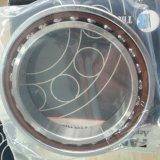 Подшипники шпинделя шарового подшипника B7030 контакта высокой точности угловые