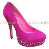 Chaussures de femmes (YMD001005-01)