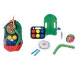 Kits de jouets (SKL-088)
