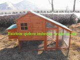 Cage de poulet (QZC8081)