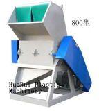 분쇄기 기계 (F-8/800)