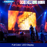 최신 판매 P3 1/16s 실내 RGB LED 스크린