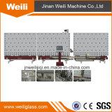 macchina automatica di sigillamento del silicone di 2.5m per la macchina di diffusione della colla di &Polysulfide del silicone
