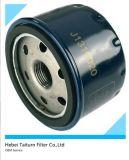 Rotazione dell'OEM sul filtro dell'olio, filtro da combustibile, filtro dell'olio dei ricambi auto, filtro dell'olio per l'automobile, filtro dell'olio per il camion