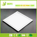 軽い内腔130lm/W CRI80の明滅の自由なDimmable 60*60cm LEDの照明灯