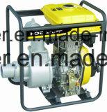 """1.5 de Pomp van de """" Diesel of van de Benzine Druk van het Aluminium (DP15)"""