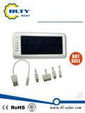 Carregador solar 3000mAh da venda 2016 quente
