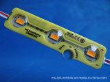 Módulo IP68 a prueba de agua del precio bajo LED de signos