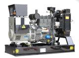 Deutz電気力の小さいディーゼル機関を搭載するディーゼル発電機セット