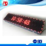 (Serie del modulo del LED) singolo schermo di visualizzazione del LED del passo del pixel del modulo 32X16 di colore P10 LED (CE&RoHS&BIS compiacente)