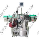 Автоматическая машина для прикрепления этикеток стикера круглой бутылки (JND-630)