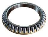 Конусность тяги/сплющенные/конические подшипники ролика (917/560M)