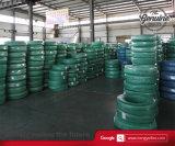 En idraulica 853 1sn di SAE 100 R1at/DIN del tubo flessibile della treccia del collegare