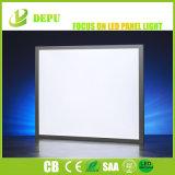 2835 luz de painel ultra magro altamente brilhante do diodo emissor de luz da iluminação de borda 42W 60X60