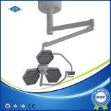Illuminazione Shadowless chirurgica dell'unità del soffitto LED