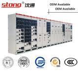 Switchgear Stong Mns Low-Voltage Withdrawable