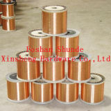 Sale에 0.75mm Red Copper Wire