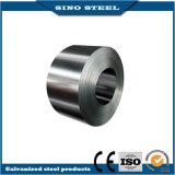 Faixa de aço galvanizado revestido com zinco Hot-DIP