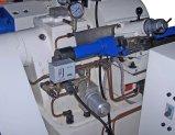Máquina de moedura da elevada precisão (1808, 1810, 1812)