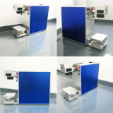 Mini machine de gravure laser Prix Bon