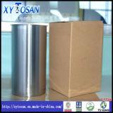 Forro do cilindro para Isuzu 4hf1/4bc2/4bd1/4ja1/4jb1/C240
