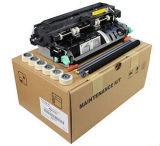 Compatible para Lexmark Optra T 650, 652, 654 nuevos kits de mantenimiento 40X4765 40X4768