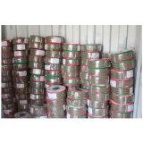 Chinesischer Hersteller 8 x 15 mm-Gummidoppelschlauch