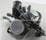 Parte del motociclo del carburatore del motociclo Cg125