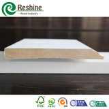 D'autres bâtis en bois de Baseboard de bois de construction
