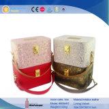 Fabricant gratuit d'échantillons Wholesales Mooncake Box (6684)