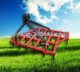 Борона машинного оборудования фермы трактора рычага 3 пунктов для надувательства
