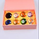 Оптовый кристалл диаманта для украшения места венчания