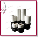 100GSM Sublimation Paper Roll Polyester를 위한 스티키와 Tacky