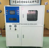 Machine de test complète d'épurateur de l'eau (TYPE B)