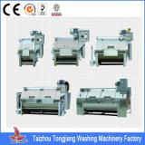 Dessiccateur industriel de dégringolade de machine de séchage de dessiccateur industriel employé couramment de machine de séchage