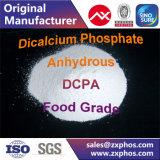 Dcpa - 무수 Dicalcium 인산염 - 음식 급료와 공급 급료