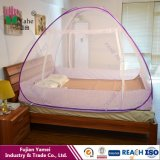Portable Portable Pop Up Mongolia Tent Mosquito Net