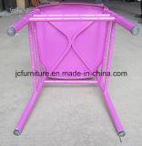 結婚式によってChiavariの使用される卸し売り椅子(JC-ZJ31)