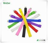 전용량 (WY-S01)에 선전용 팔찌 USB 지키