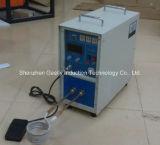 Сварочный аппарат паяя индукции одиночной фазы 7kw/220V для Solding малые части